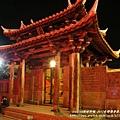 台灣燈會龍山寺-燈謎區 (7)