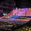 台灣燈會戲曲燈區 (10)