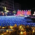 台灣燈會戲曲燈區 (11)