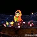 台灣燈會戲曲燈區 (33)