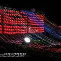 台灣燈會戲曲燈區 (38)