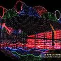 台灣燈會戲曲燈區 (39)