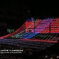 台灣燈會戲曲燈區 (9)