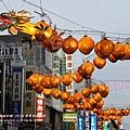 台灣燈會主燈區 (36)
