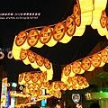 台灣燈會主燈區 (38)