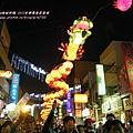 台灣燈會主燈區 (42)
