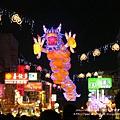台灣燈會主燈區 (43)