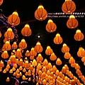 台灣燈會主燈區 (49)