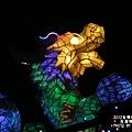台灣燈會主燈區 (55)