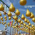 台灣燈會主燈區 (6)