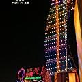 台灣燈會主燈區 (59)