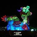台灣燈會主燈區 (61)