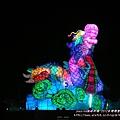 台灣燈會主燈區 (62)