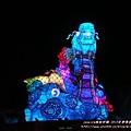 台灣燈會主燈區 (63)