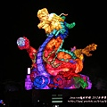台灣燈會主燈區 (65)