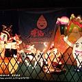 南投集集燈會235 (64)