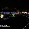 南投集集燈會235 (65)