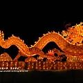 南投集集燈會235 (80)