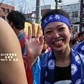 台灣燈會元宵節踩街活動篇 (16)