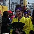 台灣燈會元宵節踩街活動篇 (17)