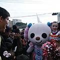 台灣燈會元宵節踩街活動篇 (27)