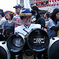 台灣燈會元宵節踩街活動篇 (3)