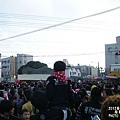 台灣燈會元宵節踩街活動篇 (30)
