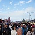 台灣燈會元宵節踩街活動篇 (31)