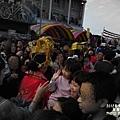 台灣燈會元宵節踩街活動篇 (34)
