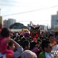 台灣燈會元宵節踩街活動篇 (35)