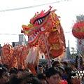 台灣燈會元宵節踩街活動篇 (37)