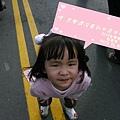 台灣燈會元宵節踩街活動篇 (8)