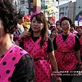 台灣燈會元宵節踩街活動篇 (9)