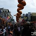 台灣燈會元宵節踩街活動篇(001)