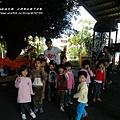 歲末迎新好運鴻頭 (29)