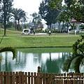 淡水和平公園一滴水紀念館 (10)