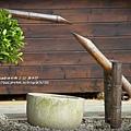 淡水和平公園一滴水紀念館 (53)