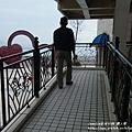 淡水情人塔&漁人碼頭 (10)