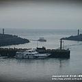 淡水情人塔&漁人碼頭 (44)