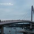 淡水情人塔&漁人碼頭 (64)