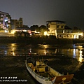 淡水榕堤河岸老街 (138)