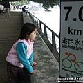 淡水榕堤河岸老街 (4)