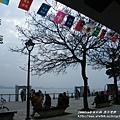 淡水榕堤河岸老街 (41)