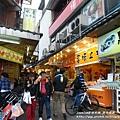 淡水榕堤河岸老街 (44)