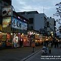 淡水榕堤河岸老街 (67)