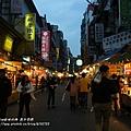 淡水榕堤河岸老街 (69)