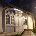 淡水禮拜堂 (114)