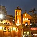 淡水禮拜堂 (122)