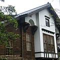 北投圖書館&北投溫泉博物館 (117)