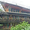 北投圖書館&北投溫泉博物館 (123)